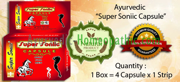 super-soniic-ayurvedic-herbal-capsule-sex-timing-enhancer-control-premature-ejaculation
