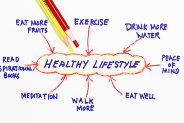 2013-01-02-20-healthy-habits-to-help-you-live-to-100-img